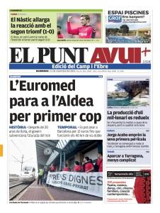 elpunt_portada-euromed